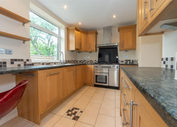 Thumbnail 3 bed semi-detached house to rent in Chiltern Avenue, Edlesborough, Dunstable