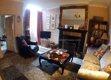 Thumbnail 4 bed detached house to rent in Liverpool Street, Salford