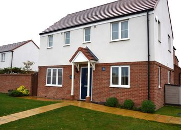 Thumbnail 3 bed semi-detached house to rent in Marsh Street North, Dartford