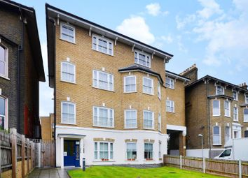 Thumbnail 1 bed flat for sale in Charlton Road, Blackheath