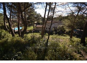 Thumbnail 4 bed property for sale in 13990, Fontvieille, Fr