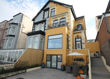 Thumbnail 6 bedroom semi-detached house for sale in North Promenade, Blackpool