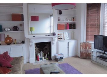 Thumbnail 2 bed flat to rent in Priory Park Road, Kilburn, London