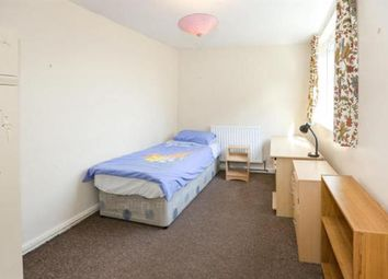 Thumbnail 1 bed end terrace house to rent in Rayleigh Road, Wolverhampton