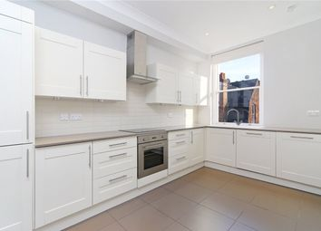 Thumbnail 2 bed shared accommodation to rent in Fulham Road, London