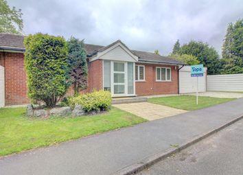 Hill Lane, Bassetts Pole, Sutton Coldfield B75