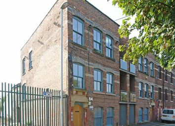 Office to let in Ground Floor, 84 Silk Street, Ancoats, Manchester, Greater Manchester M4