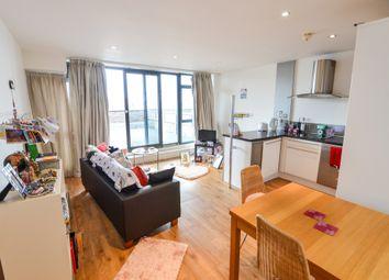 Find 1 Bedroom Properties For Sale In Nottingham Zoopla