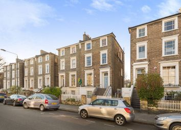 2 bed maisonette for sale in Camden, Camden, London NW19Xp NW1