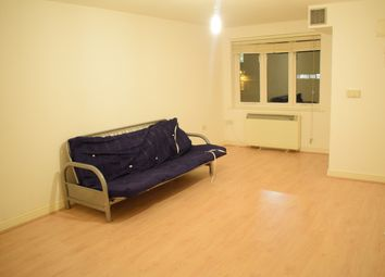 Thumbnail 2 bedroom flat to rent in Centurion Court, Rushgrove Street, Woolwich, London