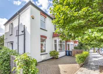 4 bed detached house for sale in Vaughan Road, West Harrow HA1