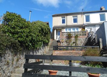 Thumbnail 3 bed property to rent in Pleasant View Cilsanws Lane, Cefn Coed, Merthyr Tydfil