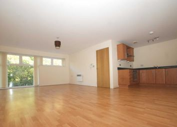 Thumbnail 2 bed flat for sale in Gawer Court, Chester, 4Ea.