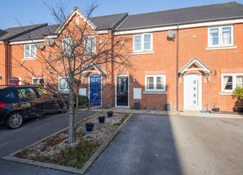 Thumbnail 2 bed property for sale in Deerfield Close, St. Helens
