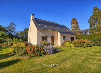 Monterblanc Canada property for sale in monterblanc, elven, vannes, morbihan, brittany