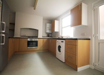 Thumbnail 5 bed shared accommodation to rent in Ambrose Street, Cheltenham