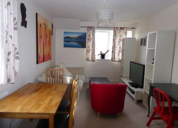 2 bed flat for sale in Adams Drive, Ashford, Kent TN24