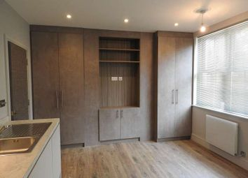 Thumbnail 1 bed flat for sale in Surrey Court, Church Road, Leatherhead