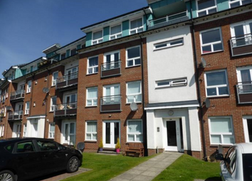 Thumbnail 2 bed flat to rent in Strathblane Gardens, Glasgow