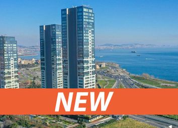 Thumbnail 7 bed apartment for sale in Zeytinburnu, Zeytinburnu, Istanbul, Marmara, Turkey