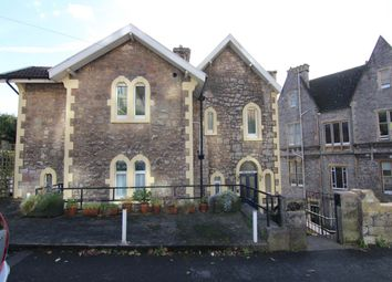 Thumbnail 2 bed flat to rent in South Road, Weston-Super-Mare, North Somerset