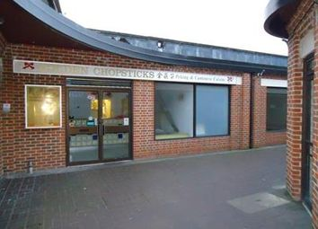 Thumbnail Retail premises to let in Unit 5, Bridge Street Mall, Andover, Hampshire