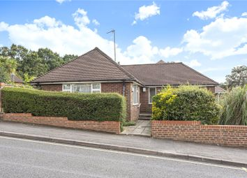 Thumbnail 2 bed bungalow for sale in Northwood Way, Northwood, Middlesex