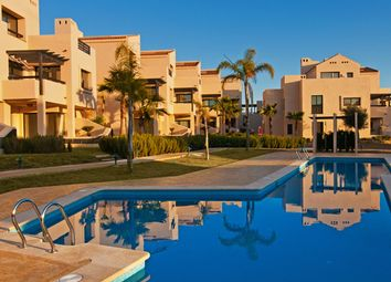 Thumbnail 2 bed town house for sale in San Javier, Costa Calida, Spain
