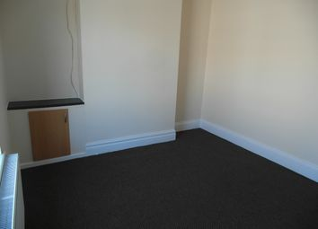 Thumbnail 2 bed duplex to rent in Dene Street, Sunderland