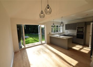 Thumbnail 4 bed semi-detached house for sale in Pinfold Lane, Whitefield, Manchester, Greater Manchester