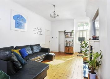 Thumbnail 2 bed flat to rent in Lowood, Davey Lane, Alderley Edge, Cheshire