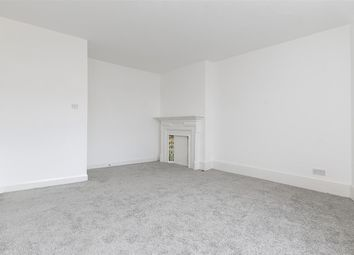Thumbnail 1 bed flat to rent in Paget Place, Warren Road, Coombe, Kingston Upon Thames