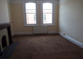 Thumbnail 3 bed flat to rent in Week Street, Maidstone