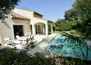 Thumbnail 4 bed detached house for sale in Languedoc-Roussillon, Hérault, Montpellier