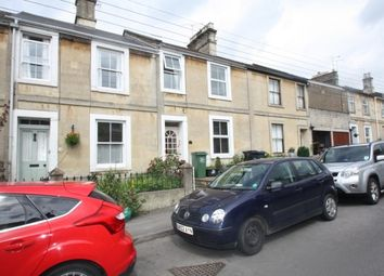 Thumbnail 1 bed flat to rent in St. Paul Street, Chippenham