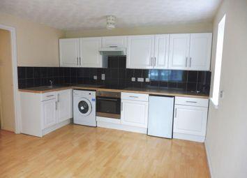 Thumbnail 1 bedroom flat to rent in Birdlip Lane, Kents Hill, Milton Keynes