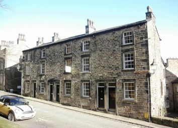 Thumbnail 2 bedroom terraced house for sale in St. Marys Parade, Lancaster