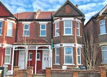 Thumbnail 3 bed semi-detached house to rent in South Hill Avenue, South Harrow