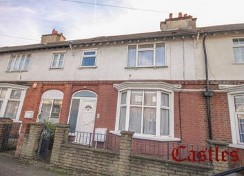 3 bed terraced house for sale in Rue De St Lawrence, Waltham Abbey EN9