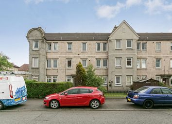 Thumbnail 2 bedroom flat for sale in 18-6, Lochend Drive, Edinburgh