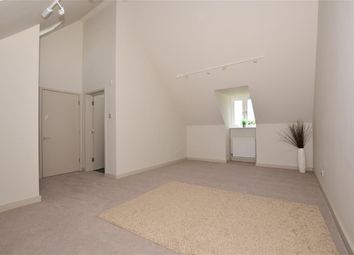 Thumbnail 3 bed flat for sale in Pegwell Road, Ramsgate, Kent