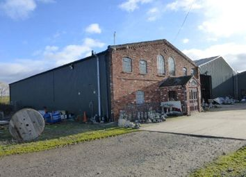 Thumbnail Land to let in Coton Farm Brompton, Shrewsbury