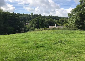 Thumbnail Land for sale in Llanyblodwel, Oswestry