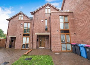 Thumbnail 4 bed property to rent in Stanley Road, Walkden, Manchester