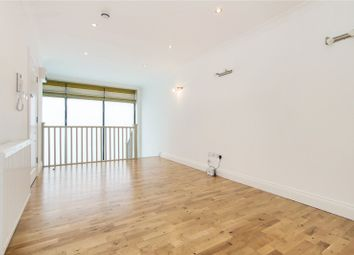 Thumbnail 3 bed property for sale in Brett Road, London