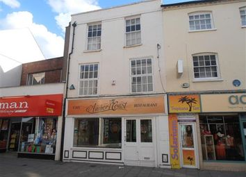 Thumbnail Retail premises for sale in Eign Gate, Hereford