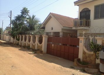 Thumbnail 5 bed detached house for sale in Achimota Accra, Achimota, Ghana