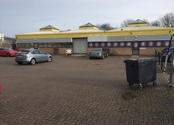Thumbnail Commercial property for sale in Milnyard Square, Orton Southgate, Peterborough