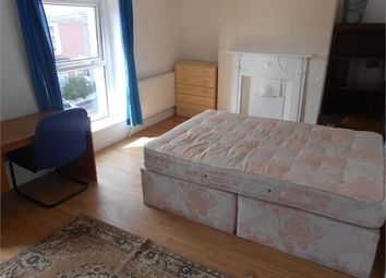 Thumbnail 4 bed shared accommodation to rent in Windsor Street, Uplands, Swansea