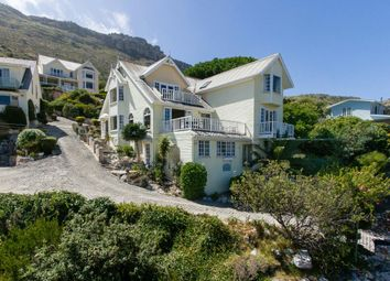 Thumbnail 6 bed detached house for sale in Clovelly Steps Street, Southern Peninsula, Western Cape
